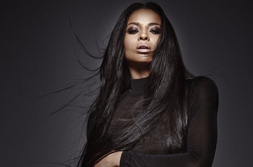 ciara-2015-epic-records-billboard-650