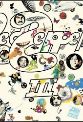 Full Albums: 'Led Zeppelin III'