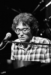 They Say It's Your Birthday: Randy Newman
