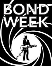 Nobody Does It Better: The 24 Best Covers of James Bond Theme Songs, Part 1
