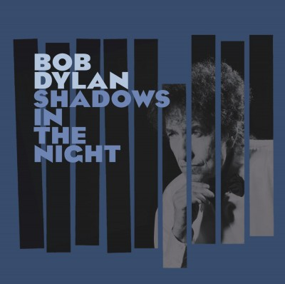 BobDylanShadowsintheNight
