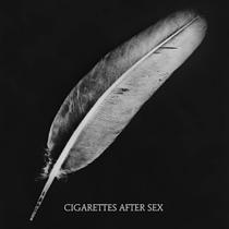 CigarettesAfterSex210