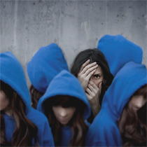GazelleTwin210