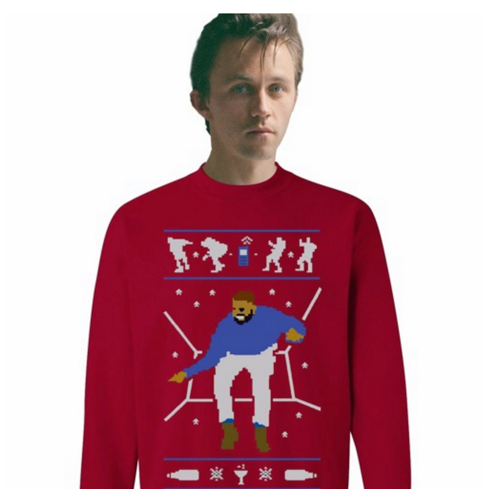 "Sondre Lerche Covers Drake's ""Hotline Bling"" As Part of Year-End Covers Series"