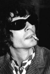 In The Spotlight: Al Kooper