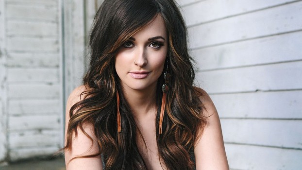 "Watch: Kacey Musgraves' Bittersweet Take on Gnarls Barkley's ""Crazy"""