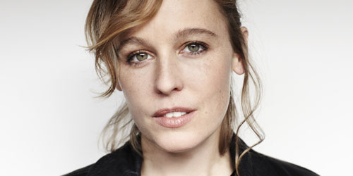 Under the Radar: Tift Merritt