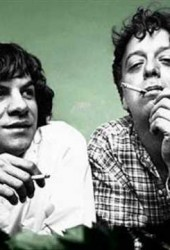 In The Spotlight: Ween