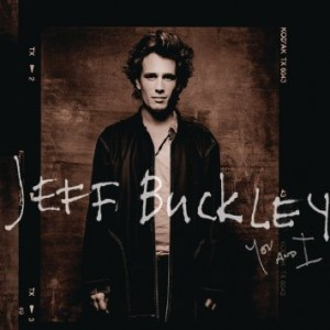 Review: Jeff Buckley, 'You and I'