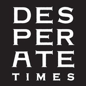 Review: Desperate Times–Songs of Old 97's