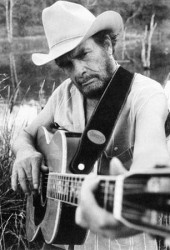 Remembering Merle Haggard Through the Greatest Covers of His Songs