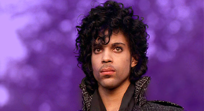 Cover Me Q&A: If you could have introduced Prince to a Prince cover, what would it be?