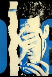 Cover Classics: Elvis Costello & the Attractions' 'Almost Blue'