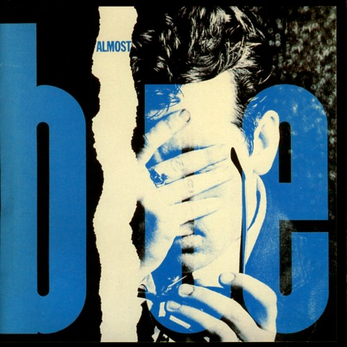 Cover Classics: Elvis Costello & the Attractions' 'Almost Blue'