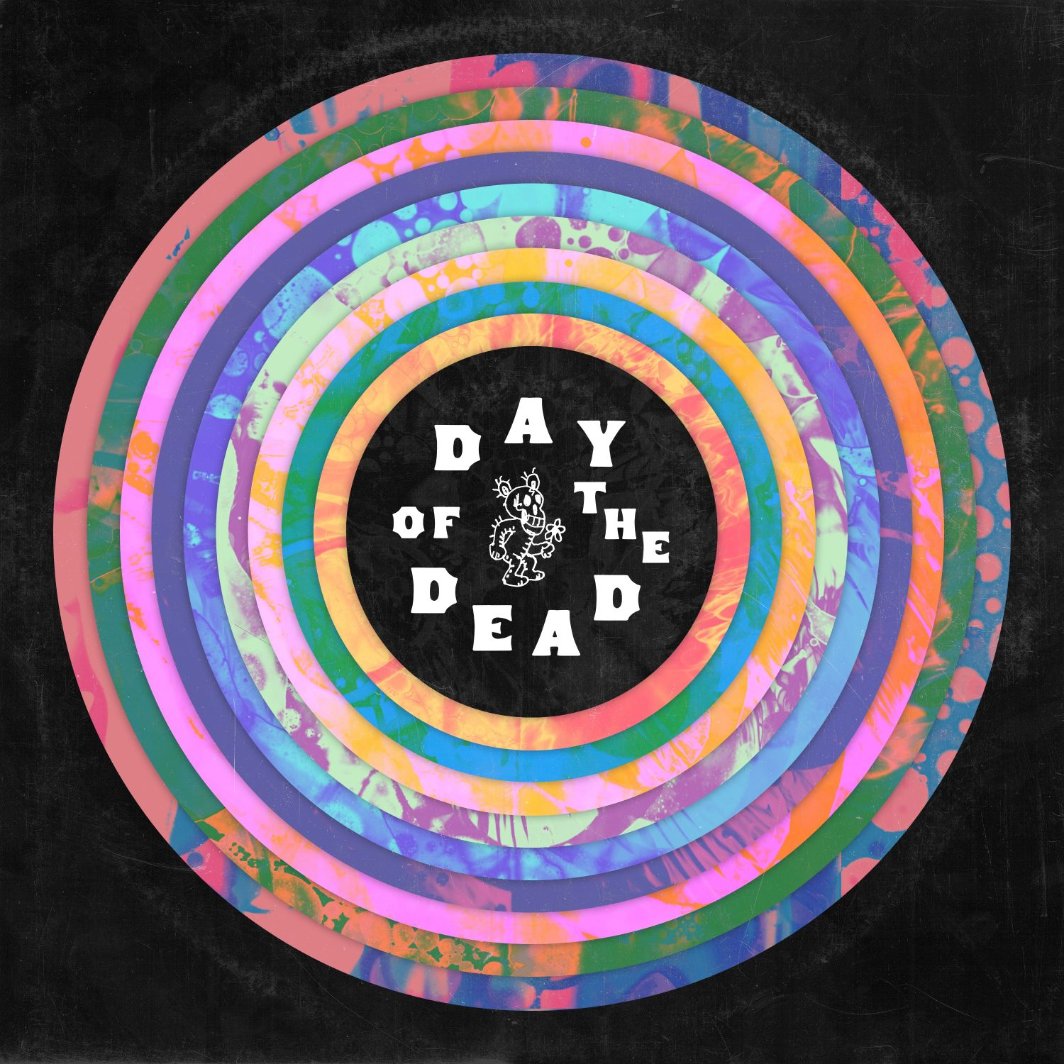 Review: 'Day of the Dead'