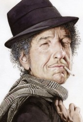 Is Bob Dylan Planning a Third Album of Frank Sinatra Covers?