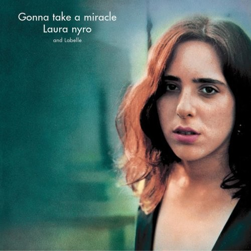 Laura_Nyro_-_Gonna_Take_a_Miracle