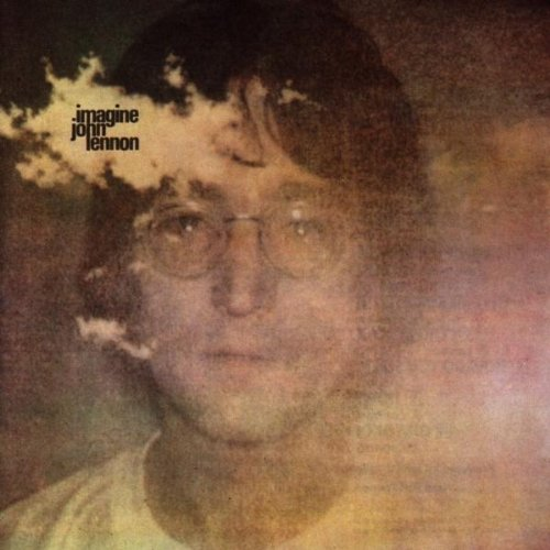Full Albums: John Lennon's 'Imagine'