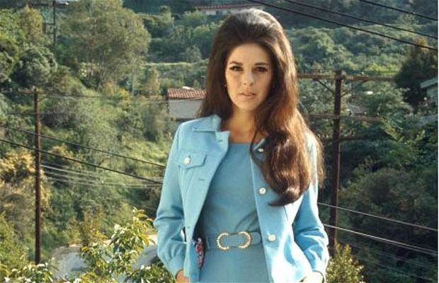 Five Good Covers: Ode to Billie Joe (Bobbie Gentry)