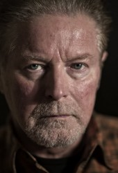 They Say It's Your Birthday: Don Henley