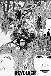 Full Albums: The Beatles' 'Revolver'