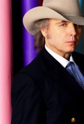 Dwight Yoakam Delivers Country Cover of Prince's