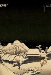 Full Albums: Weezer's 'Pinkerton'
