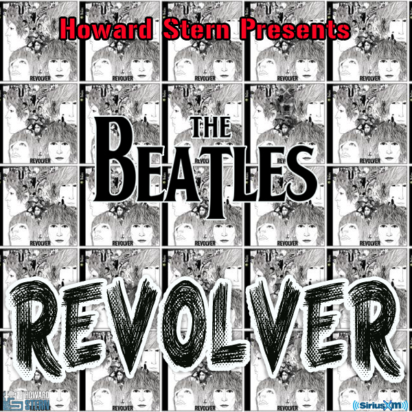 Hear James Taylor, J Mascis, Nathaniel Rateliff, Cheap Trick, Milk Carton Kids, Grace Potter, and More Cover Songs from the Beatles' 'Revolver'