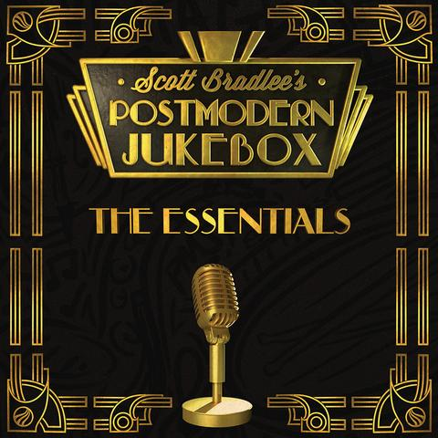 Review: Scott Bradlee's Postmodern Jukebox, 'The Essentials'
