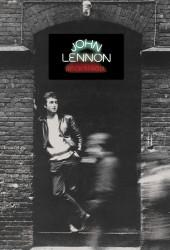 Cover Classics: John Lennon's 'Rock 'n' Roll'
