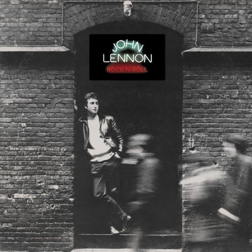 john-lennon-rock-n-roll