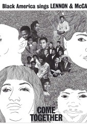 Cover Classics: Come Together: Black America Sings Lennon & McCartney
