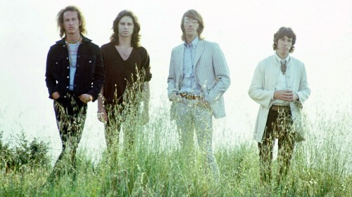 When the Doors went to number one with \u201cHello I Love You\u201d many of their fans called them sellouts. Never mind they\u0027d already gotten to number one with \u201c ...  sc 1 st  Cover Me Songs & Five Good Covers: Hello I Love You (The Doors) - Cover Me