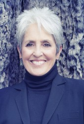 Joan Baez Covers