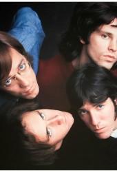 Five Good Covers: Hello, I Love You (The Doors)