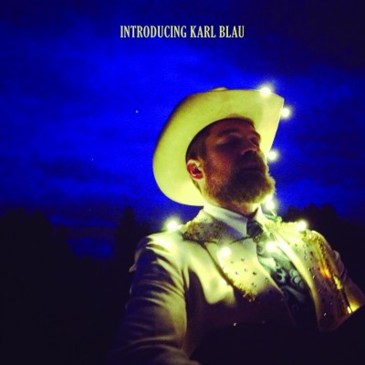 Karl-Blau-Introducing-copy-1440x1440