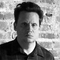 Mark Kozelek