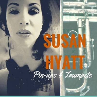 SusanHyatt