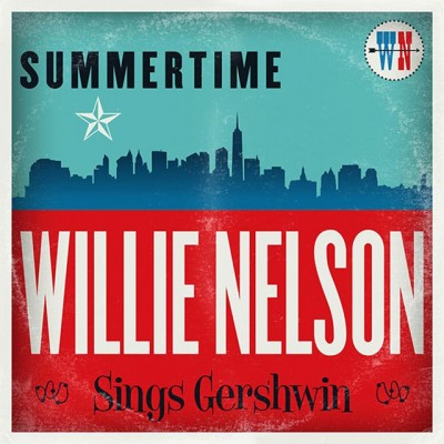 willie-nelson-album-summertime-gershwin2