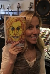 Download This Strange and Wonderful Sheryl Crow Tribute Album