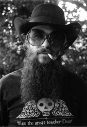 Cody Jinks Covers Pink Floyd's