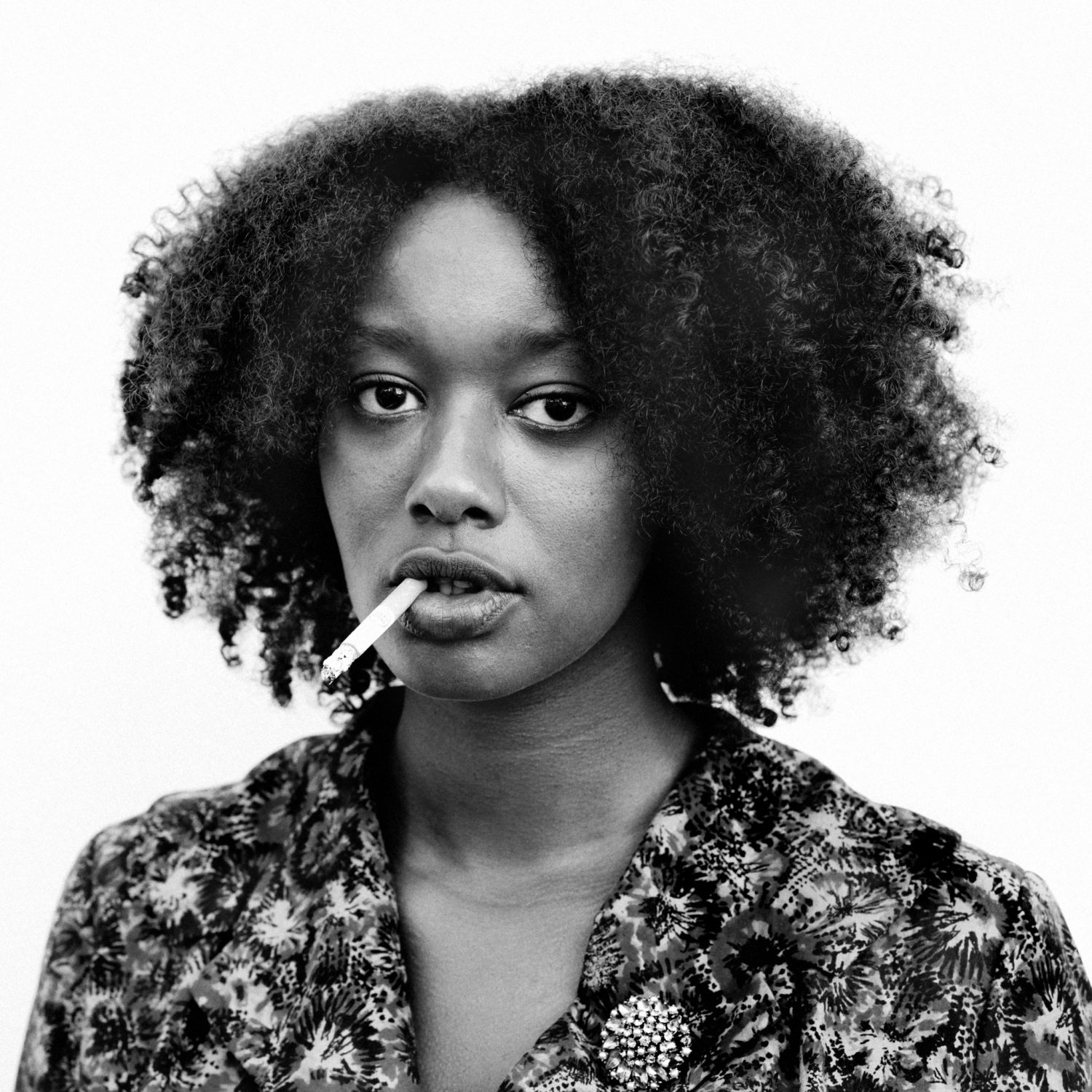 Mirel Wagner Croons a Very Sedated Ramones Cover