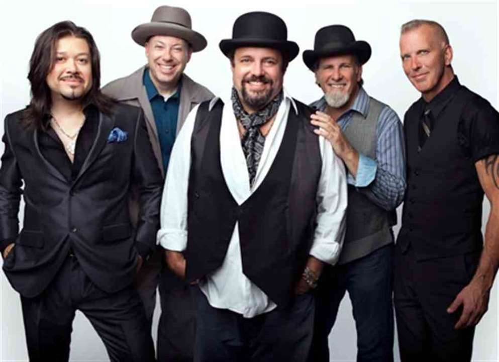 In The Spotlight:  The Mavericks