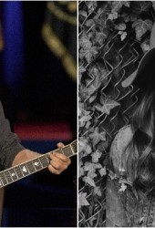 Hear Pearl Jam, Dolly Parton, and Adele Cover Brandi Carlile on New Tribute LP