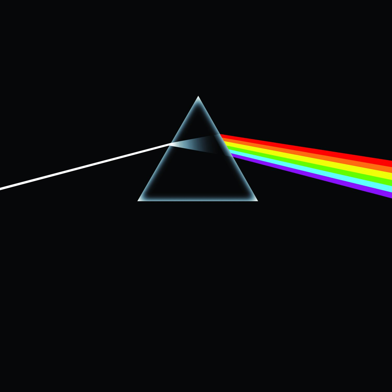 Full Albums: Pink Floyd's 'The Dark Side of the Moon'