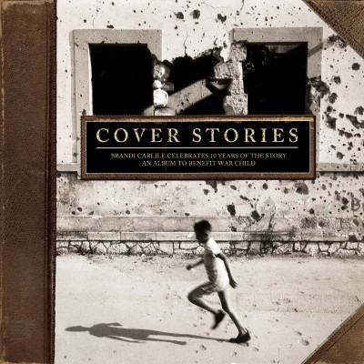 cover stories brandi carlile