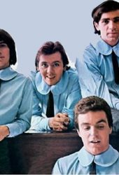 That's a Cover?: 'Good Lovin'' (The Olympics / The Young Rascals)