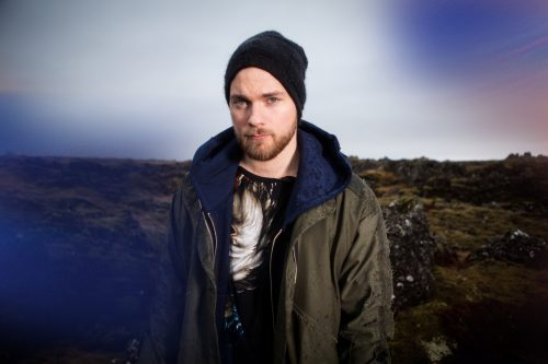 asgeir covers