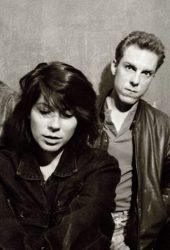 Five Good Covers: Gigantic (The Pixies)