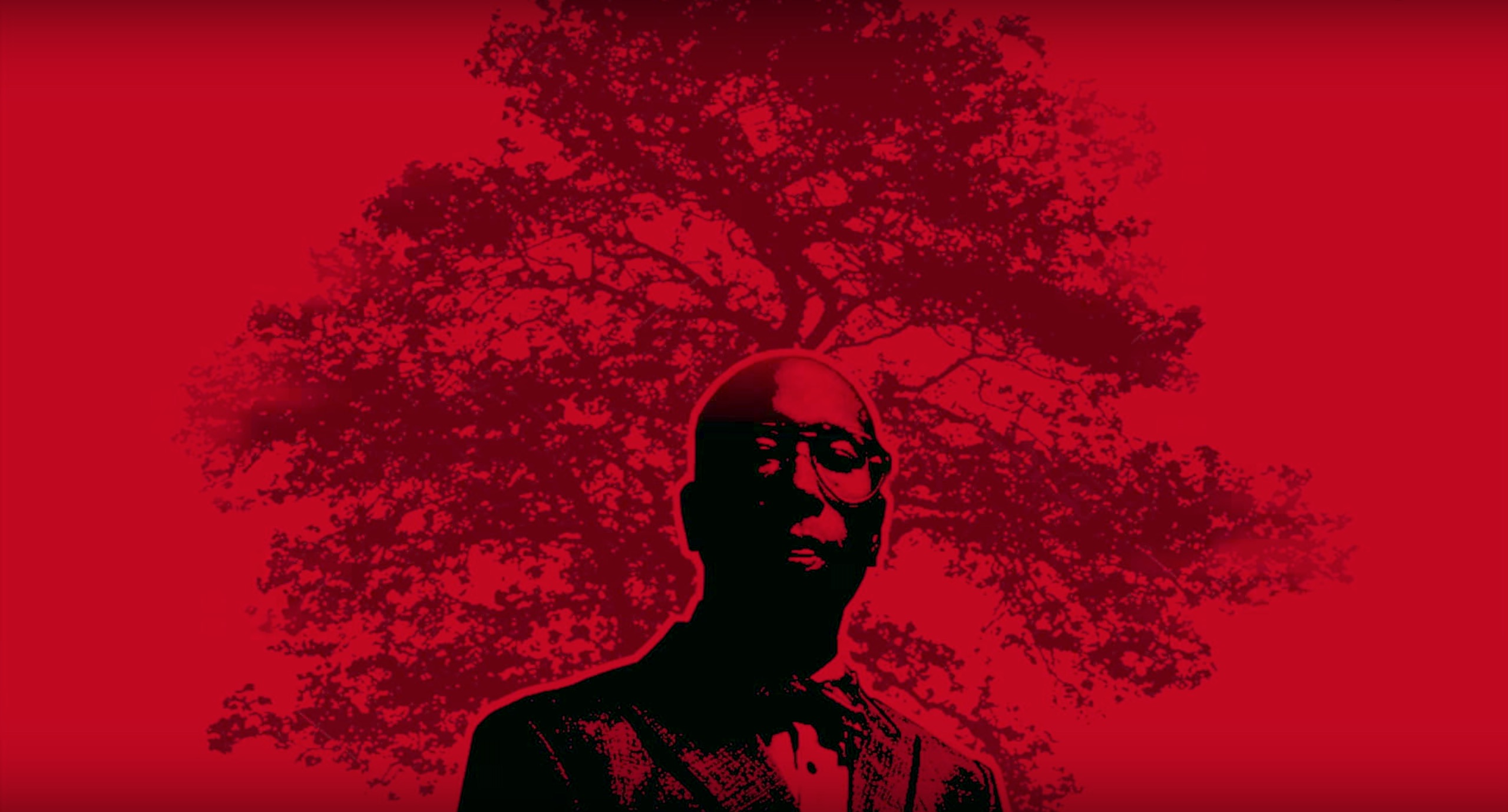 """Police Shootings Inspired This Raw Electronic """"Strange Fruit"""" Cover"""